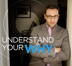 Understand YOUR Why