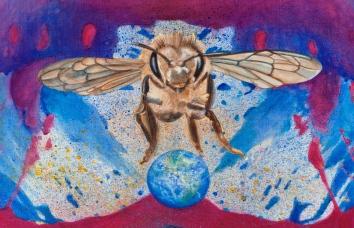 Rama_Bee_Detail2 - Version 2