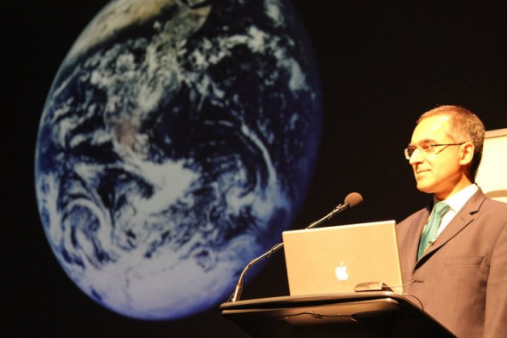 Highly recommend this TED TALK Filmed July 2011 at TED Global 2011 Edinburgh Scotland,