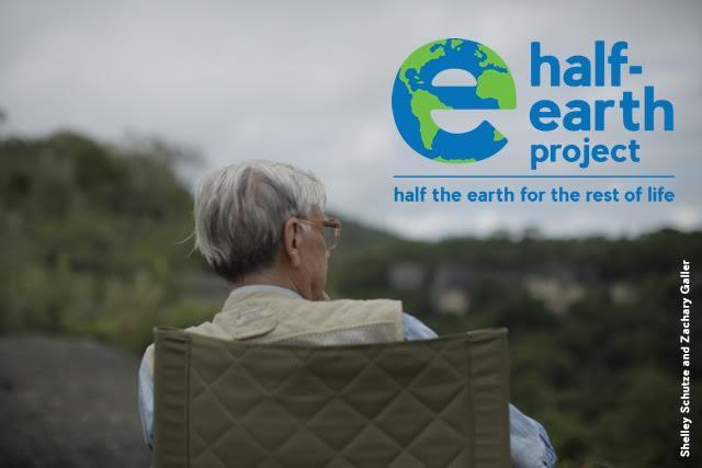 eo-wilson-hal-earth-blog-poster