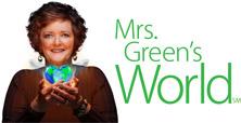 logo_mrs-green2