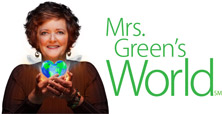 logo_mrs-green2