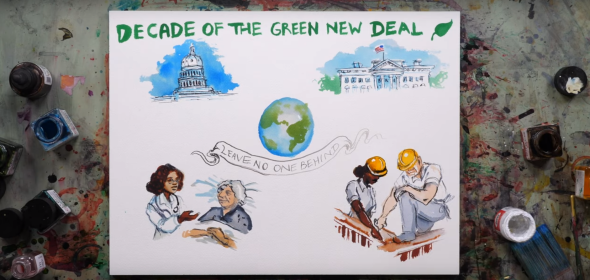 AOC_Green_New_Deal_Cartoon